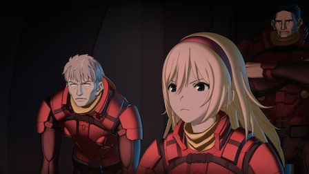 Watch Emperor. Episode 8 of Season 1.