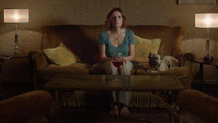 Watch #Love. Episode 6 of Season 1.