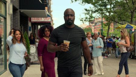 觀賞黑人兄弟第一名。第 2 季第 1 集。