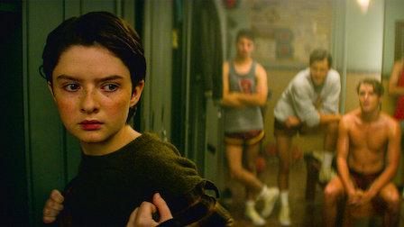 觀賞第 13 章:莎賓娜·斯貝爾曼的熱情。第 2 季第 2 集。