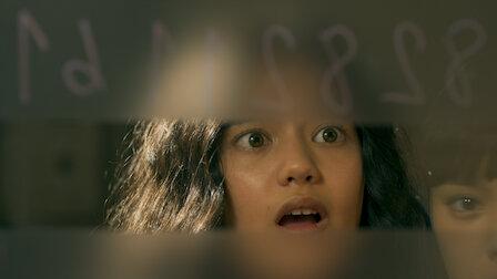 觀賞密碼。第 1 季第 3 集。
